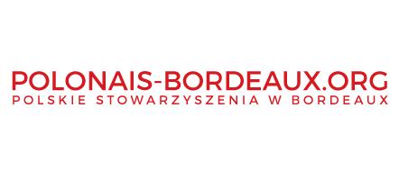 polonais-bordeaux-pl